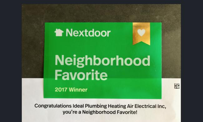 how-to-join-nextdoor-app.png