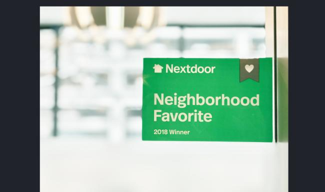 join-your-neighborhood.png