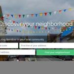 Nextdoor co UK Join Reviews