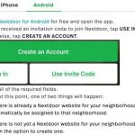 Www.nextdoor.com/join Invite Code – Enter Code to Join Now