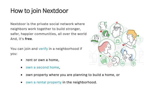 what-is-nextdoor-for-www-nextdoor-com-join-code-put-in.png