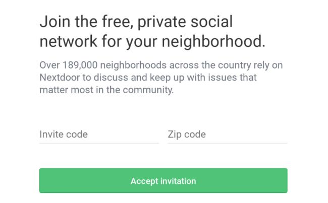 two-types-of-invitations-of-nextdoor-com-join-invite-code.png