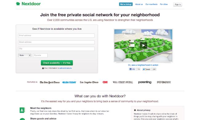 is-www-nextdoor-com-join-safe.png