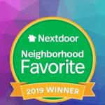 NextDoor Com Winner
