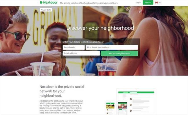 how-can-i-join-another-neighborhood-group-in-nextdoor.png