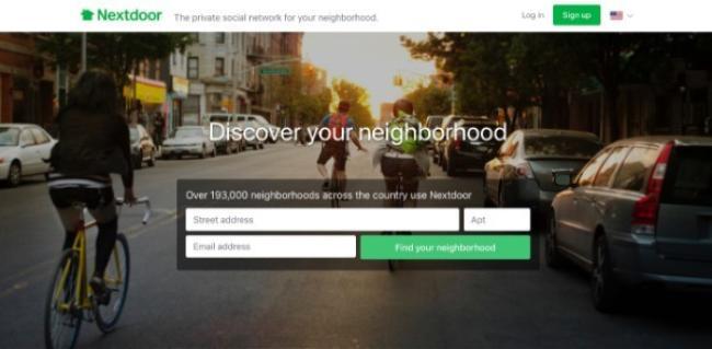 nextdoor-com-reviews.jpg