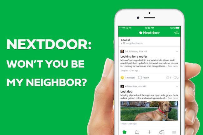 nextdoor-com-app.jpg