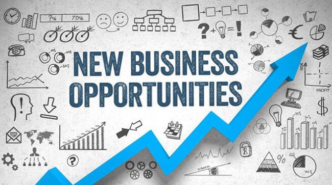 nextdoor-brings-new-business-opportunities.jpg