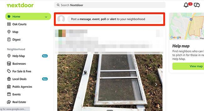 how-to-post-on-nextdoor.jpg