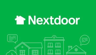 What Is Nextdoor